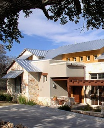 Architect Designs - Central Texas - main_6.jpg